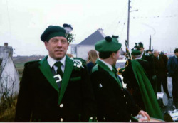 19970317-000-ie-achilll-stpatricksday-doo97johnweir-w