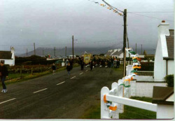 19970317-000-ie-achilll-stpatricksday-doo97march1-w