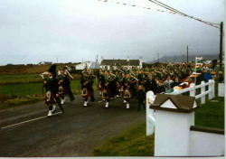19970317-000-ie-achilll-stpatricksday-doo97march2-w