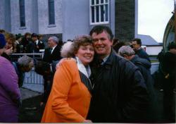 19970317-000-ie-achilll-stpatricksday-doo97mum-w