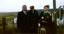 19970317-000-ie-achilll-stpatricksday-doo97mx3-w