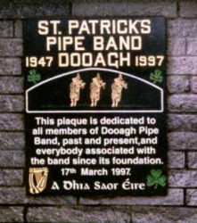 19970317-000-ie-achilll-stpatricksday-doo97plaque