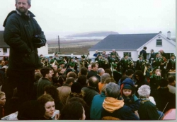 19970317-000-ie-achilll-stpatricksday-doo97play1-w