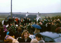 19970317-000-ie-achilll-stpatricksday-doo97play2-w