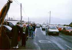 19970317-000-ie-achilll-stpatricksday-doo97road-w