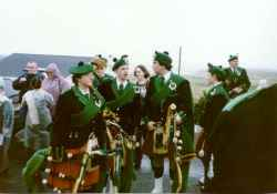 19970317-000-ie-achilll-stpatricksday-doo97waiting2-w