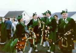 19970317-000-ie-achilll-stpatricksday-doo97waiting3-w