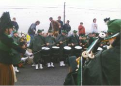 19980317-002-ie-achill-stpats-title-w