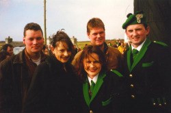 19990317-000-ie-achill-pats99-churchgang-w