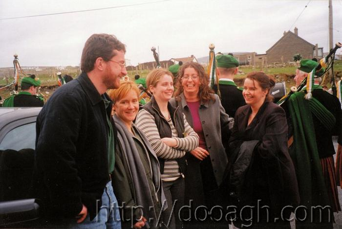20000317-034-ie-achill-st_pats-laughing-w