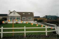 20000317-002-ie-achill-st_pats-house_decorated-w