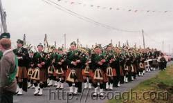 20000317-040-ie-achill-st_pats-marching-w