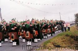 20000317-041-ie-achill-st_pats-pause-w