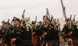 20000317-043-ie-achill-st_pats-pipers-w