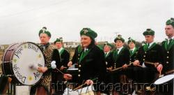 20000317-045-ie-achill-st_pats-catherine_drumming-w