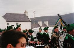 20000317-049-ie-achill-st_pats-obstructed-w