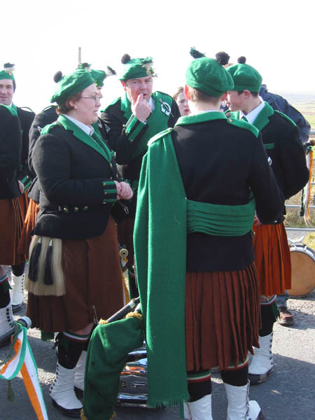 ie20030317-achill-stpats-20-groupwise-w