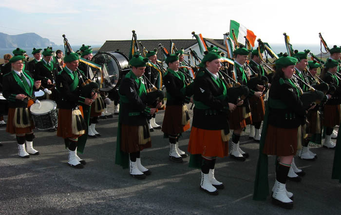 ie20030317-achill-stpats-67-midsection-w