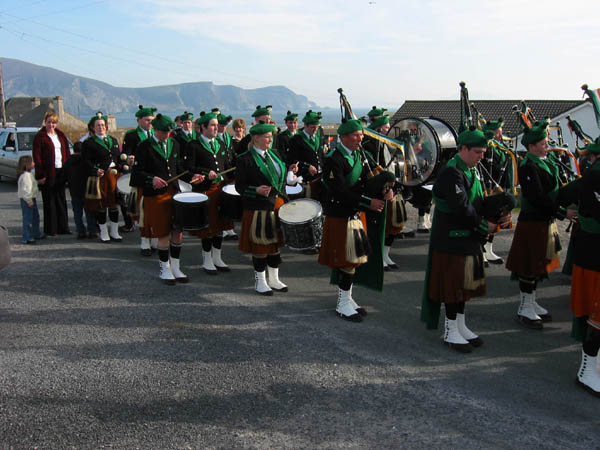 ie20030317-achill-stpats-68-endsection-w