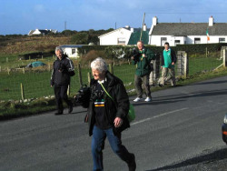 20040317-013-ie-achill-stpatricksday-media-w