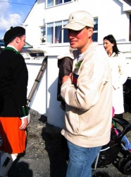 20040317-054-ie-achill-stpatricksday-eugeneincream-w