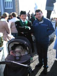 20040317-060-ie-achill-stpatricksday-catherineowen-w