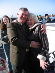 20040317-066-ie-achill-stpatricksday-repeatingimage-w