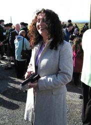 20040317-071-ie-achill-stpatricksday-annette-w