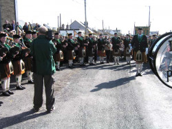 20040317-079-ie-achill-stpatricksday-sameview-w
