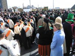 20040317-098-ie-achill-stpatricksday-paradelineup-w