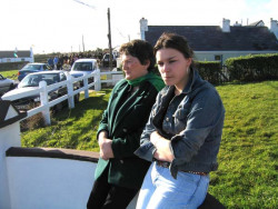 20040317-123-ie-achill-stpatricksday-marycatherine-w