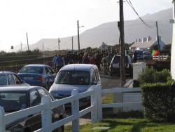 20040317-124-ie-achill-stpatricksday-marchaway-w