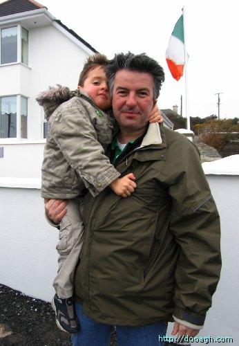 20050317-086-ie-achill-stpatricksday-tomnoel-w