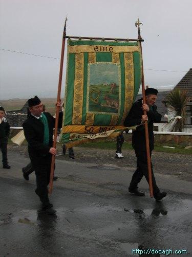 20050317-095-ie-achill-stpatricksday-flagit-w