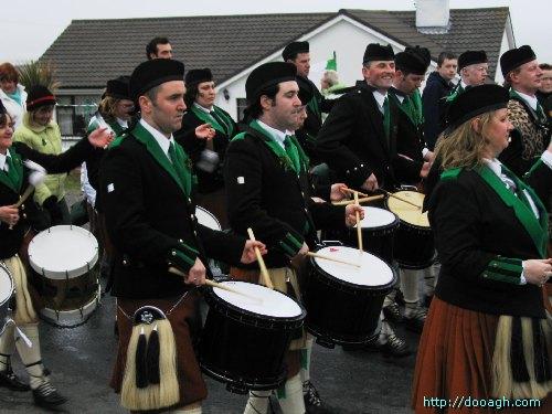 20050317-108-ie-achill-stpatricksday-rattleandhum-w
