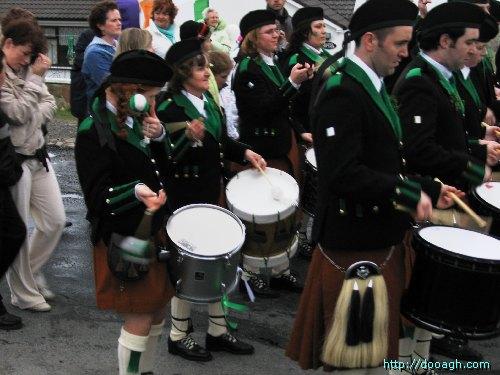20050317-109-ie-achill-stpatricksday-marchon-w