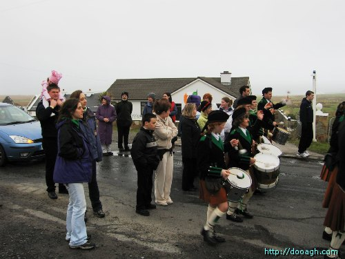 20050317-110-ie-achill-stpatricksday-theend-w