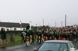 20050317-012-ie-achill-stpatricksday-breather-w