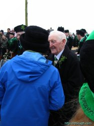 20050317-055-ie-achill-stpatricksday-micktalking-w