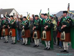 20050317-059-ie-achill-stpatricksday-pipeon-w