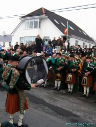 20050317-078-ie-achill-stpatricksday-beatback-w