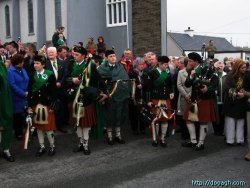 20050317-079-ie-achill-stpatricksday-putthemdown-w