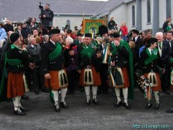 20050317-080-ie-achill-stpatricksday-rest-w