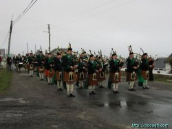 20050317-100-ie-achill-stpatricksday-formation-w