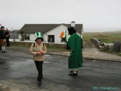 20050317-101-ie-achill-stpatricksday-takethemoney-w