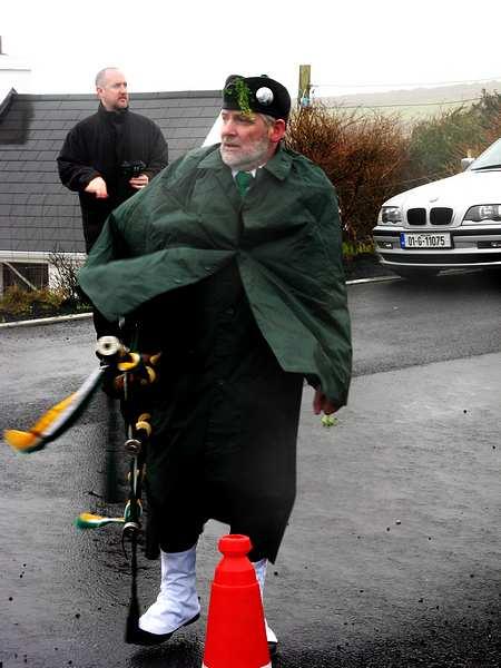 20070317-022-ie-achill-stpatsdayparade-michael_fadian-w