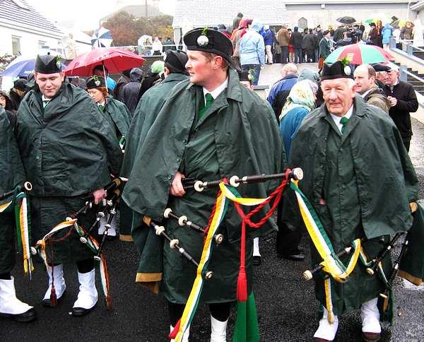 20070317-038-ie-achill-stpatsdayparade-declan_anthony-w