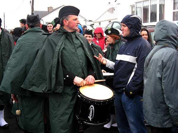 20070317-072-ie-achill-stpatsdayparade-owen_michael_john-w