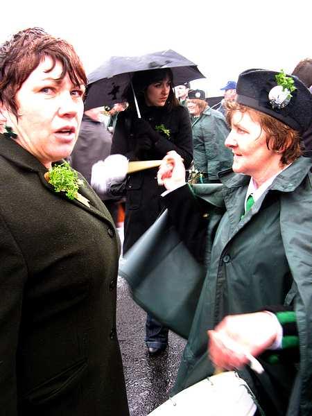20070317-081-ie-achill-stpatsdayparade-mary_mary-w