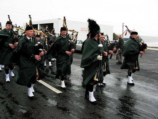 20070317-113-ie-achill-stpatsdayparade-arrival-w